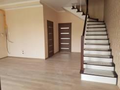 Продается дом с ремонтом 120 кв. м. на 3 сотках. Мира, р-н Анапская, площадь дома 120 кв.м., централизованный водопровод, электричество 15 кВт, отопл...