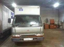 Mitsubishi Canter. Продам грузовик, 4 200 куб. см., 3 000 кг.