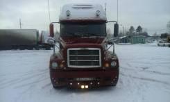 Freightliner Century. Продаётся грузовик фредлайнер, 15 000 куб. см., 24 500 кг.