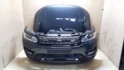 Ноускат. Land Rover Range Rover Sport. Под заказ