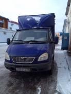 ГАЗ Газель. Продается газель бортовая кузов 4.2м, 2 400 куб. см., 1 500 кг.