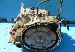 АКПП. Toyota: Estima Emina, Estima Lucida, Ipsum, Voxy, Avensis, RAV4, Camry, Estima, Vanguard, Harrier, Matrix, Vellfire, Kluger V, Alphard Двигатели...