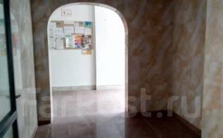 2-комнатная, улица Шевчука 30б. Индустриальный, агентство, 72 кв.м.