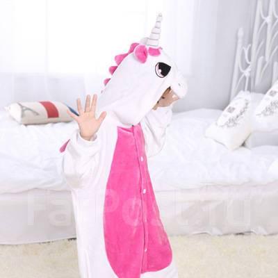 Кигуруми во Владивостоке купить. Фото! Цены на карнавальные костюмы 790228e2071d4