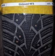 Gislaved Nord Frost III