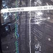 Kumho KC16
