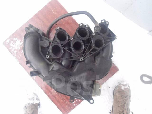 Коллектор впускной. Lexus: IS350, GS350, IS350C, IS250, GS250, IS220d, GS450h, IS300h, IS250C Двигатель 4GRFSE