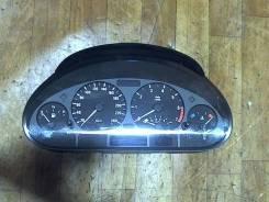 Щиток приборов (приборная панель) BMW 3 E46 1998-2005