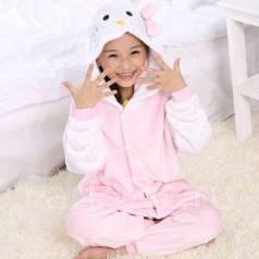 Пижама (кигуруми) ТИГР - Карнавальные костюмы во Владивостоке 3783549186bf6