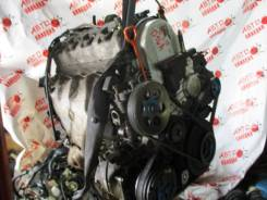 Двигатель Honda HR-V GH3 D16A
