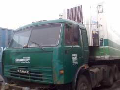 Камаз 5410. Продать грузовой, 154 куб. см., 1 500 кг.