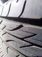 Bridgestone Nextry Ecopia. Летние, 2017 год, без износа, 4 шт