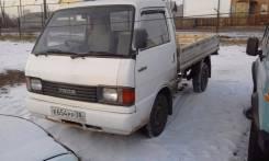 Mazda Bongo Brawny. Продам грузовик, 1 650 куб. см., 1 500 кг.