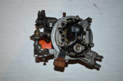 Моновпрыск. Audi A6 Audi 100, C4/4A