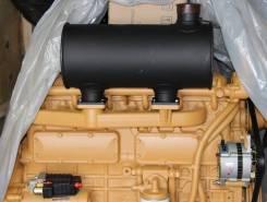 Двигатель в сборе. Xcmg