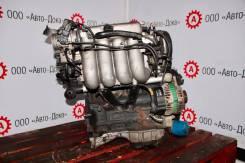 Двигатель в сборе. Hyundai Sonata, EF Hyundai Trajet, FO Hyundai Santa Fe Classic, SM Hyundai Santa Fe Kia Optima Kia Magentis, ms Двигатели: G4JP, G4...