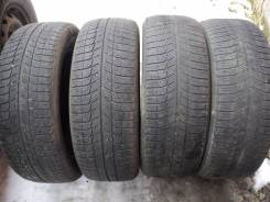 Michelin X-Ice, 225/60R17