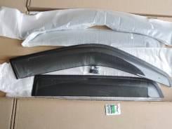 Ветровик на дверь. Honda CR-V, RD1, RM1