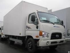Hyundai HD78. Продается STD+ABS, 3 900 куб. см., 5 000 кг.