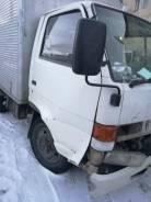 Isuzu Elf. Продется грузовик, 2 800 куб. см., 3 000 кг.