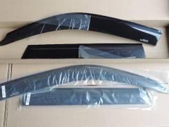 Ветровик на дверь. Suzuki Vitara Suzuki Escudo, TX92W Suzuki Grand Vitara Suzuki Grand Vitara XL-7, TX92W