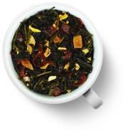 Чай Gutenberg ароматизированный зеленый с черным Волшебная Луна 100 г