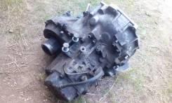 МКПП. Mitsubishi Eclipse Двигатель 4G63