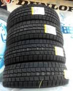 Dunlop Winter Maxx WM01, 215/70 R15 98T.Made in Japan.