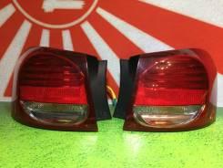 Стоп-сигнал. Lexus GS430, GRS190 Lexus GS300, GRS190