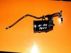 Фильтр паров топлива. 14950AN200 14950AN200