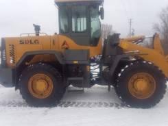 Sdlg 933L. Продам погрузчик sdlg 933 l, 10 000 куб. см., 3 000 кг.