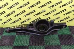 Тяга стабилизатора поперечной устойчивости. Mazda CX-7, ER3P