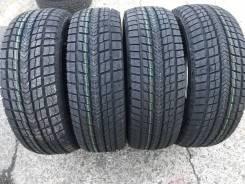 Roadstone. Зимние, без шипов, 2014 год, без износа, 4 шт