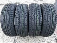 Roadstone. Зимние, без шипов, 2014 год, без износа, 4 шт. Под заказ