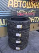 Dunlop Winter Maxx SJ8. Зимние, без шипов, 2018 год, без износа, 4 шт