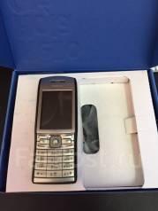 Nokia E50. Б/у
