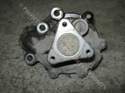 Помпа водяная. Mazda Mazda6, GJ Mazda CX-5, KE, KE2AW, KEEFW, KEEAW, KE5FW, KE5AW, KE2FW Mazda Mazda3, BM Двигатель PEVPS