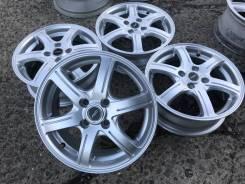 Bridgestone FEID. 5.5x15, 4x100.00, ET45, ЦО 72,6мм. Под заказ