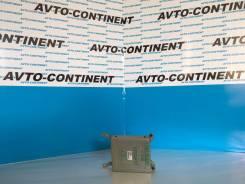 Блок управления двс. Mazda MPV, LW3W Двигатели: L3, L3DE, L3VDT, L3VE