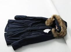 Куртки. 40, 42, 44