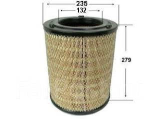 Фильтр воздушный. Mazda Proceed Marvie Mazda Titan, LNR85, LNS85, LPR75, LPR81, LPR82, LPR85, LPS81, LPS85. Под заказ