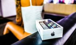 Apple iPhone 4s 32Gb. Новый. Под заказ