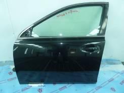 Дверь боковая. Subaru Outback Subaru Legacy, BR9, BRG, BRM, BM Двигатели: EJ25, FA20, FB25, EJ253, EJ20