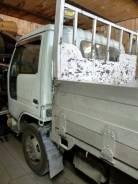 Nissan Condor. Продам грузовик , 4 200 куб. см., 2 000 кг.