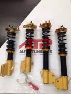 Амортизатор. Subaru Forester, SG9, SG9L, SF5, SG5, SG Subaru Impreza WRX STI, GD, GDB. Под заказ