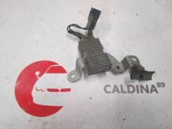 Топливная система. Toyota Caldina, ST215, ST215G, ST215W Двигатель 3SGTE