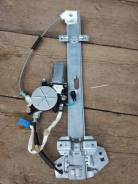 Стеклоподъемный механизм. Honda Inspire, UA4, UA5