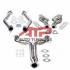Выхлопная система. Infiniti G35 Nissan 350Z, Z33 Nissan Skyline, V35 Двигатель VQ35DE