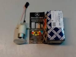 Топливный насос. Mercedes-Benz M-Class, W163 Mercedes-Benz ML-Class, 163 Двигатели: 112, 113