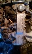 Двигатель в сборе. Toyota Lite Ace, CR30G, CR31G, CR31 Двигатель 2CT